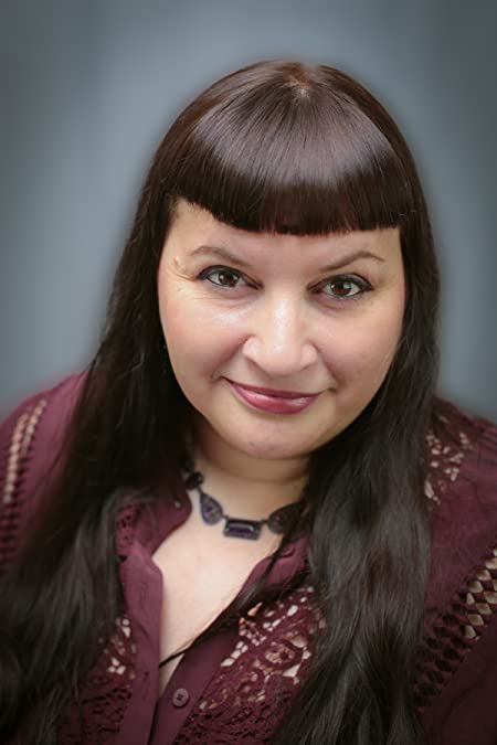 Melanie Cossey