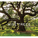 Wise Trees (English Edition)