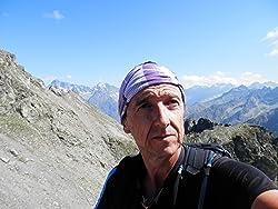 Thierry Ledru