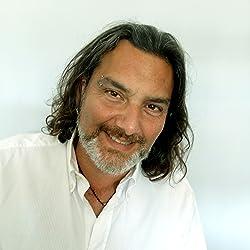 Guepey Jean-Michel