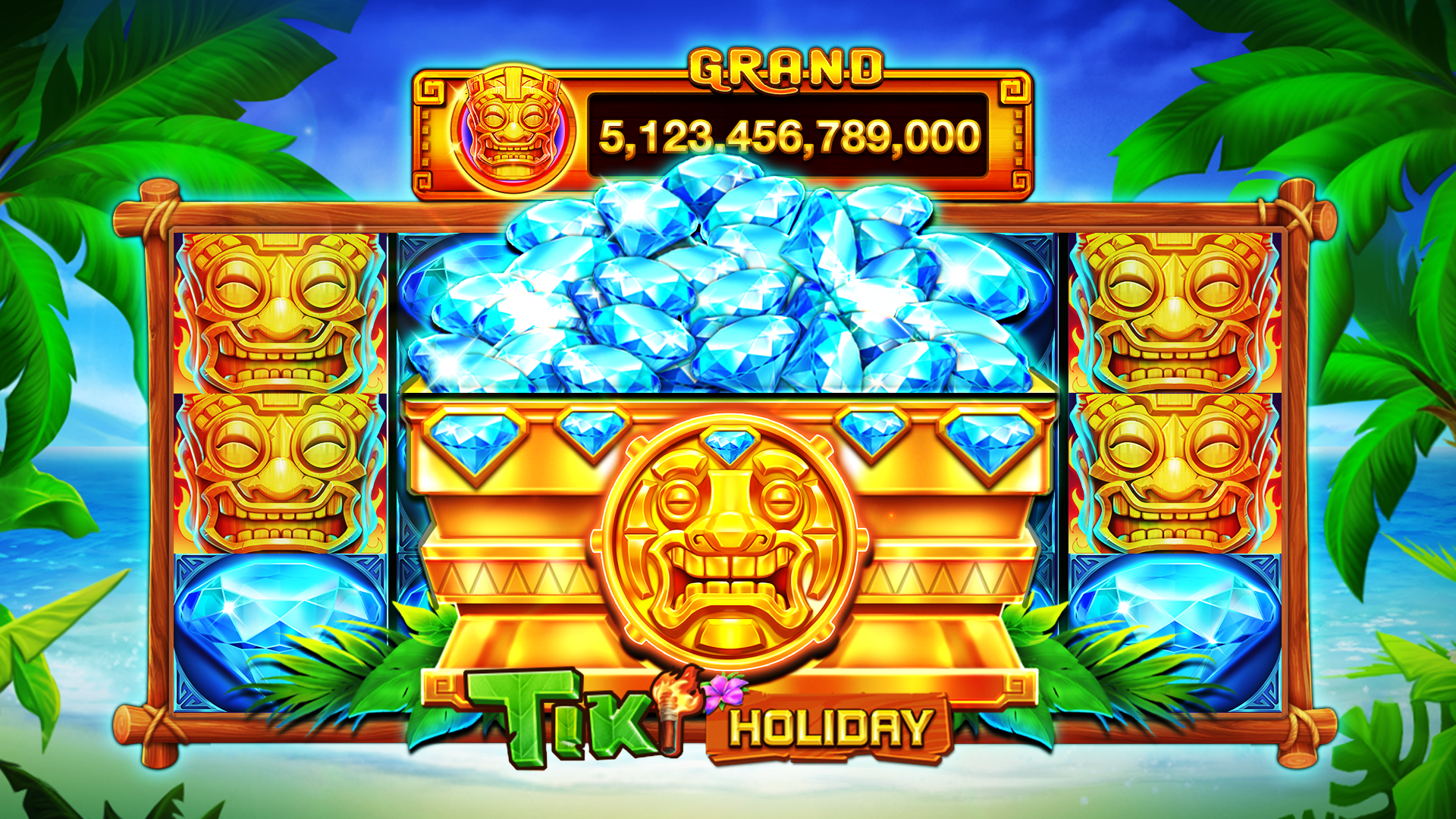 Amazon Com Tycoon Casino Free Vegas Jackpot Slots Appstore For Android