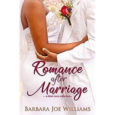 Barbara Joe-Williams