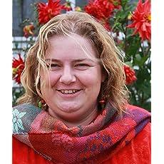 Sara Wickham