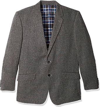 U.S Mens Cotton Sport Coat Polo Assn