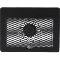 Cooler Master Notepal L2 Lightweight Laptop Cooler - Black - MNW-SWTS-14FN-R1 L2