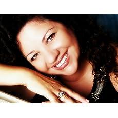 Zulmara Maria Teixeira de Lima