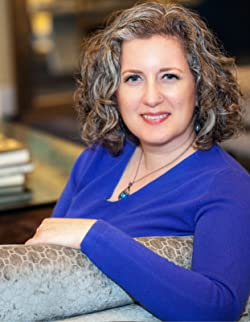 Patricia D. Eddy