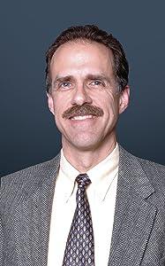Gerald W. Peterman