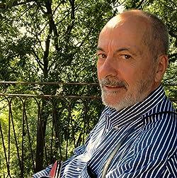 remy-eyssen-spannungsautor-thrillerautor