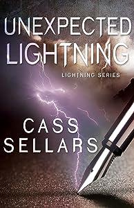 Cass Sellars