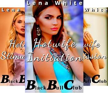 Black Bull Hotwife