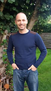 Gavin Levy