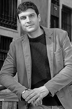 Frank Iodice