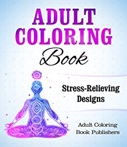 amazoncom adult coloring book publishers books biography blog audiobooks kindle - Coloring Book Publishers