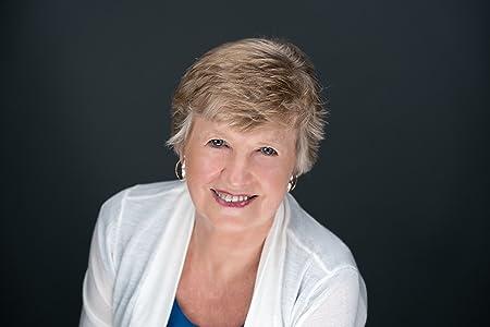 Linda A. Olson