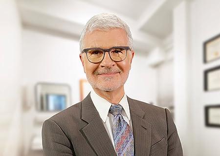 Steven R. Gundry