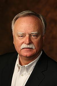 Don Underwood