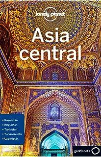 La Ruta de la Seda (El libro de bolsillo - Historia): Amazon.es ...