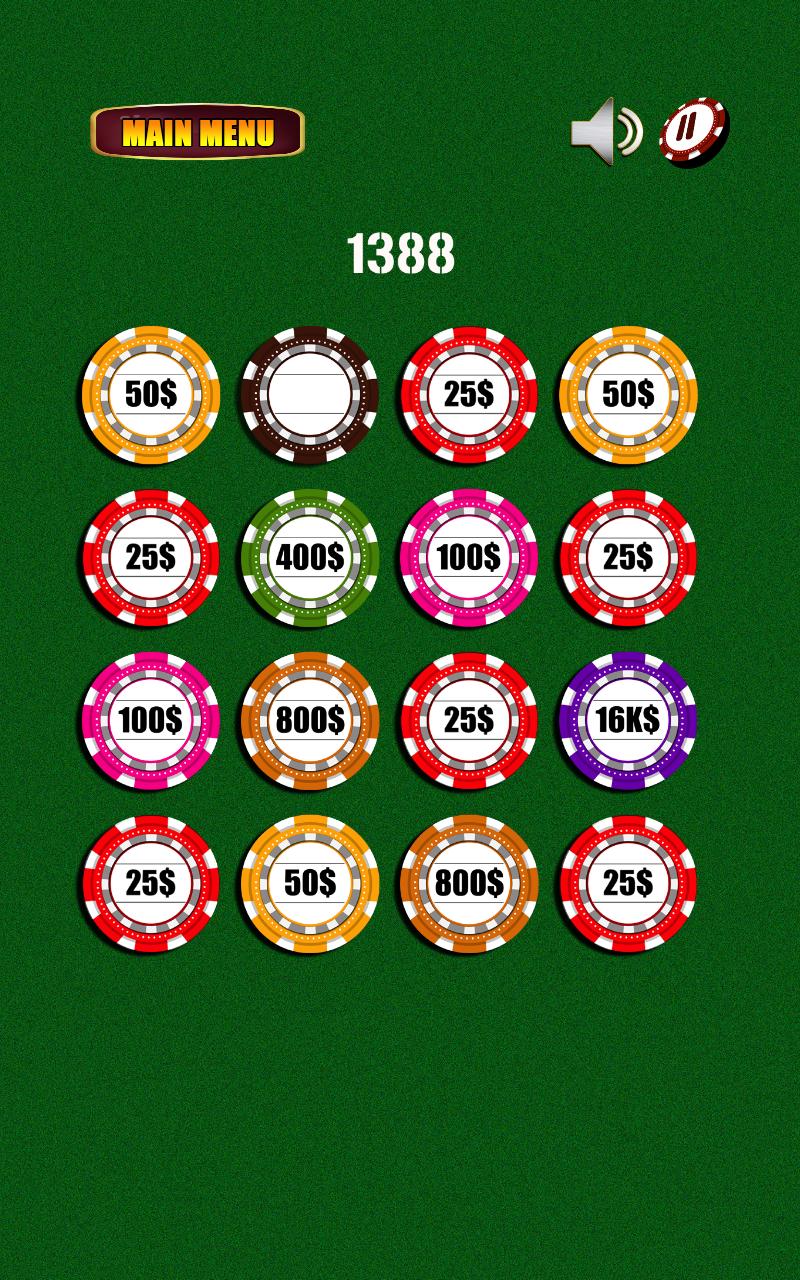 winner casino app download