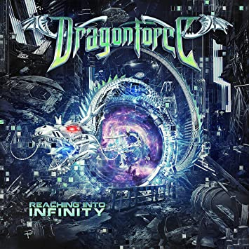 cds de dragonforce