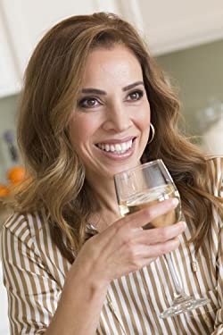 Yvette Marquez-Sharpnack