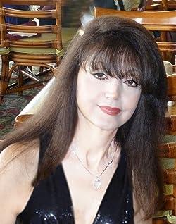 Adriana Girolami