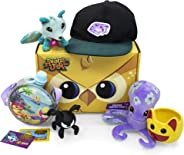 Animal Jam Box - The Officially Licensed Animal Jam Mystery Gift Subscription Box
