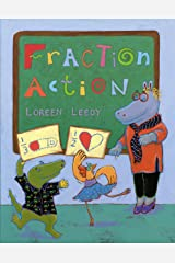 Fraction Action Paperback