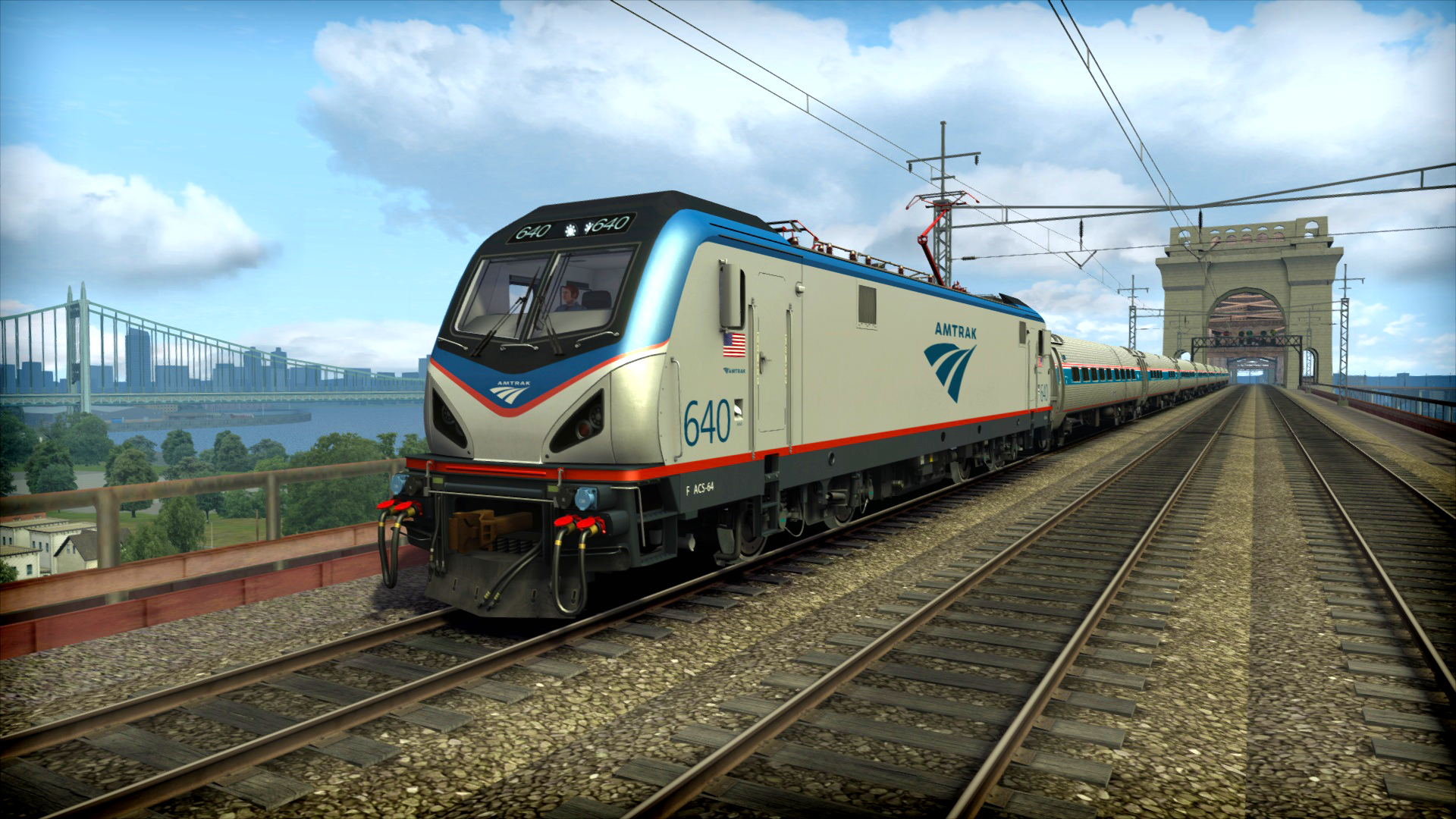 train simulator free download full version