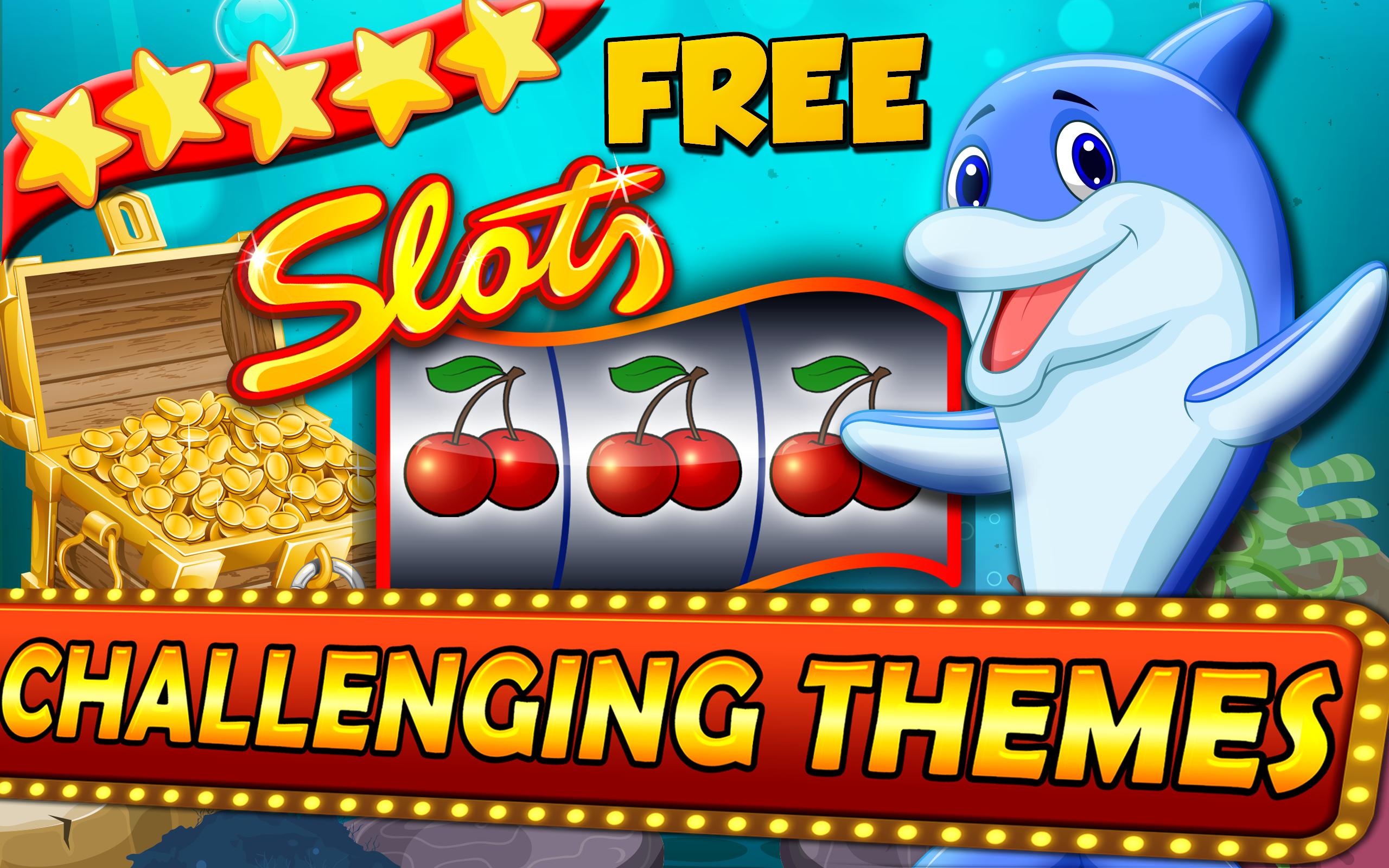 Jackpot Win Online Slots Erfahrung Mit Online Casino Deutschland Free Wicked Winnings Slot Game Safeguardgc