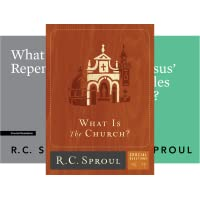 Deals on Crucial Questions 36 Books Kindle Edition