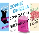 sophie kinsella shopaholic to the stars pdf