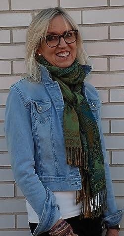 Polly Balint
