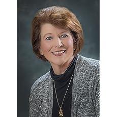 Nancy Zimmerman