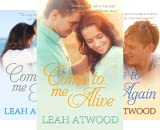 img - for Come to Me (3 Book Series) book / textbook / text book