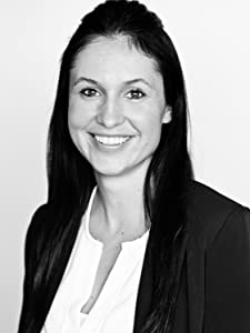 Elena Welsh, PhD
