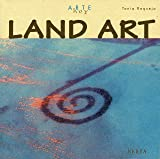 Land art (Arte Hoy nº 1)