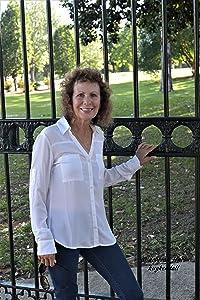 Susan Tanner