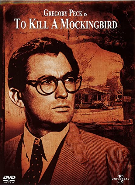 To Kill a Mockingbird Movies at amazon