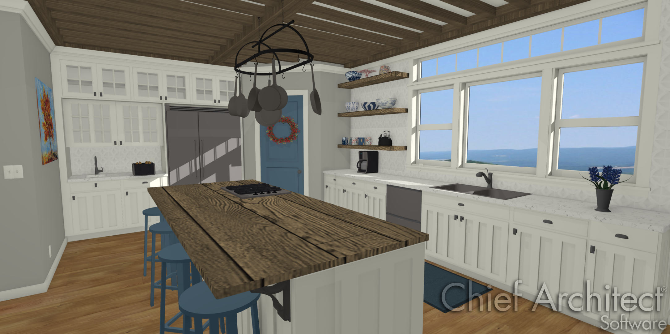 home designer pro 2018 download pc download import it all