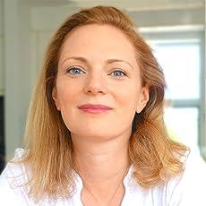 Ann Volkwein
