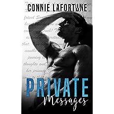 Connie Lafortune