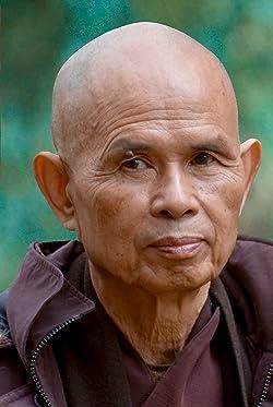 Resultado de imagen para Thich Nhat Hanh