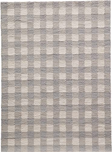 Momeni Rugs Geo Collection Contemporary Area Rug