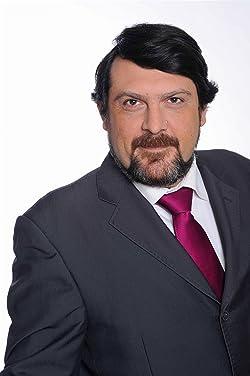 Franck Régnier-Pécastaing