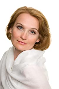 Isabella Thorne