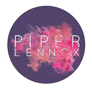 Piper Lennox