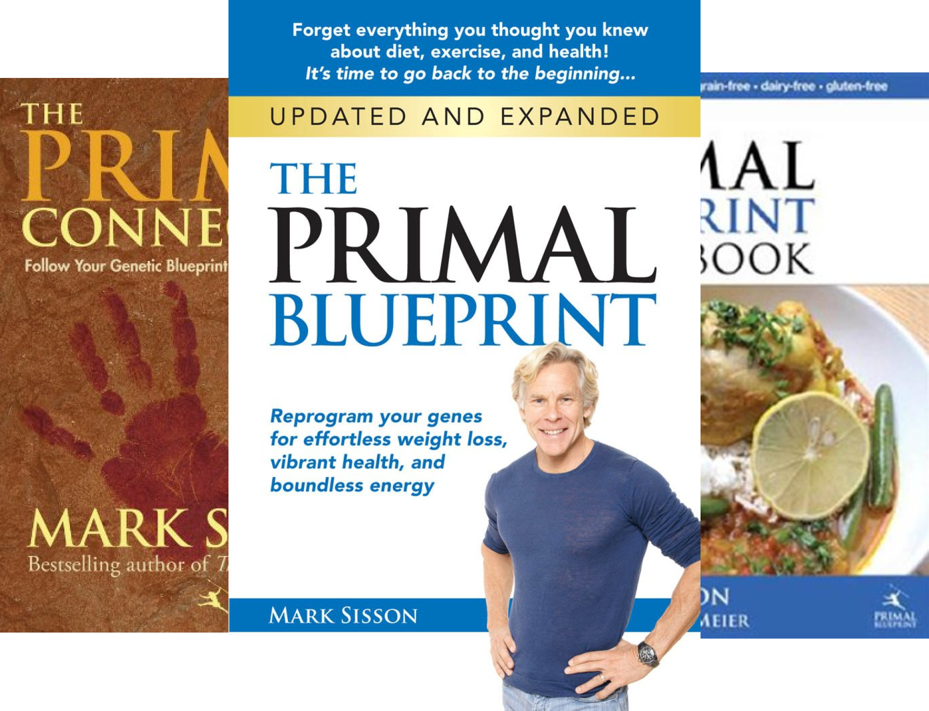 Download a collection of five hardcover primal blueprint books 5 download a collection of five hardcover primal blueprint books 5 book series book pdf audio iddkmxqtt malvernweather Images