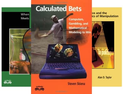 Betting mathematical models and computer baccarat table betting positions