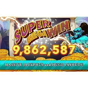 Slots Enchanted Tales: Free Casino Slot Machine Games Juegos de Maquinas Tragamonedas for Kindle: Amazon.es: Appstore para Android